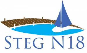 Logo_Steg_N18_05_14_Internet